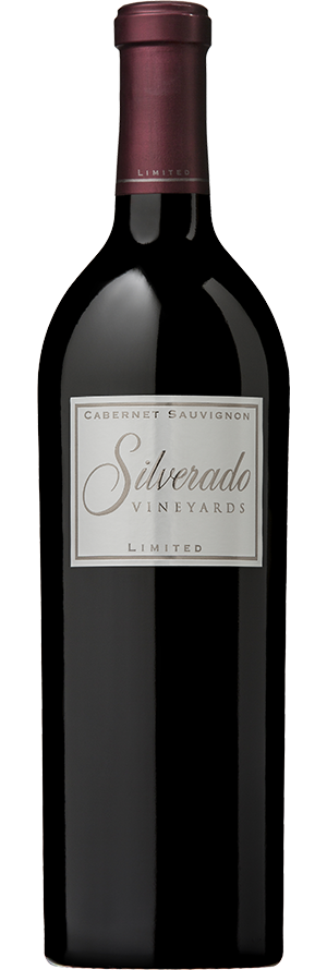 Silverado Vineyards Limited Cabernet Sauvignon