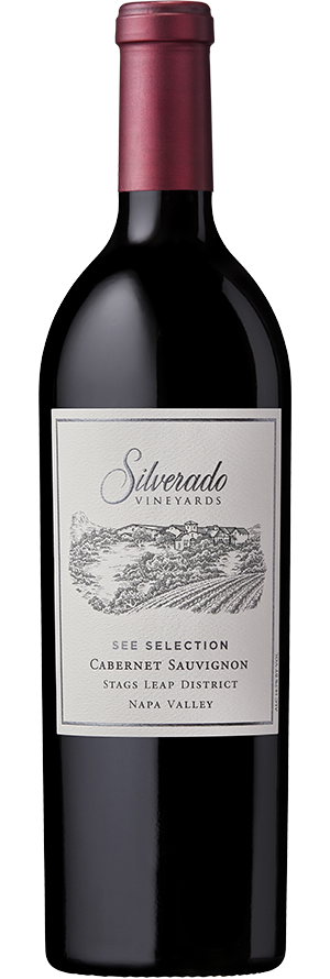 SEE Selection Cabernet